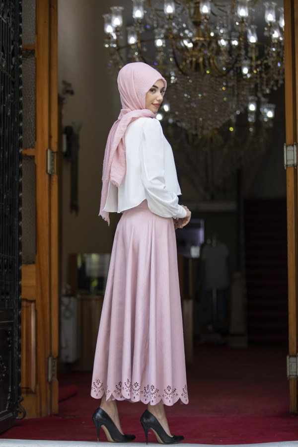 rana zen dress