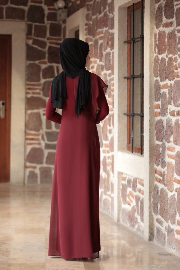 Ranazen Dress