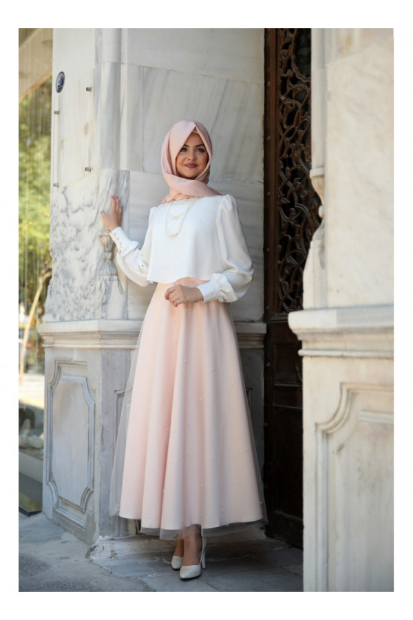 pinar sems dress