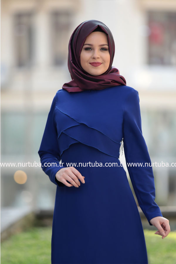 Esma Karadağ Dress