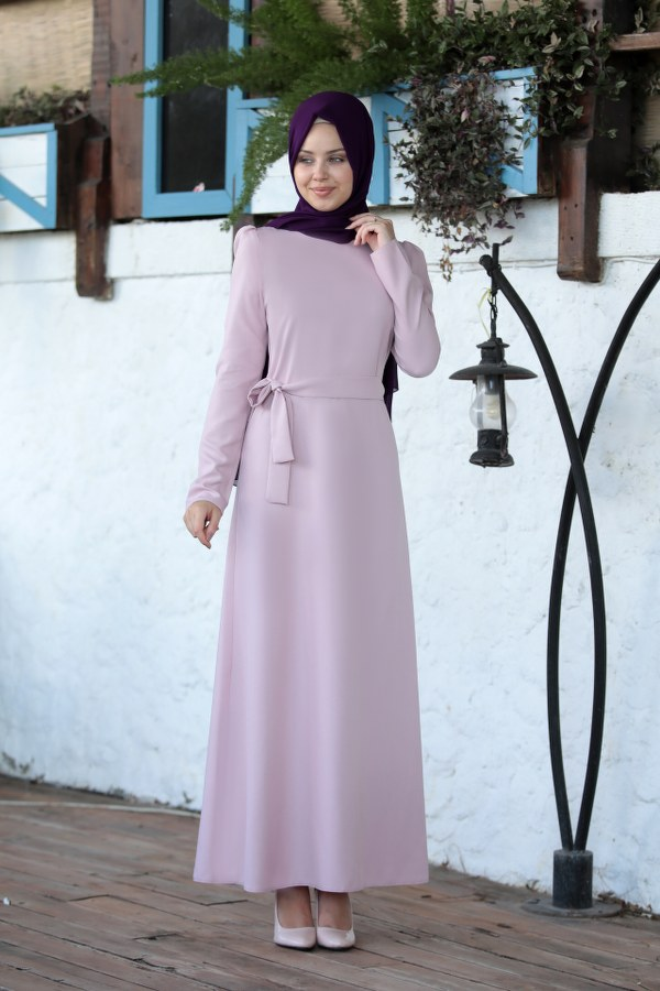Esma Karadag- Sezen dress