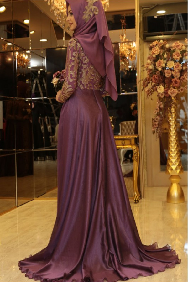 Pınar Sems Dress