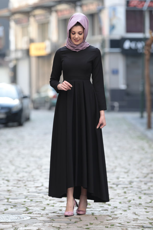 Eda Ertunc Dress